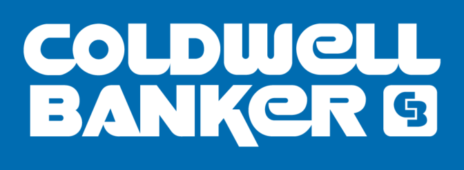 Coldwell Banker Savage MN