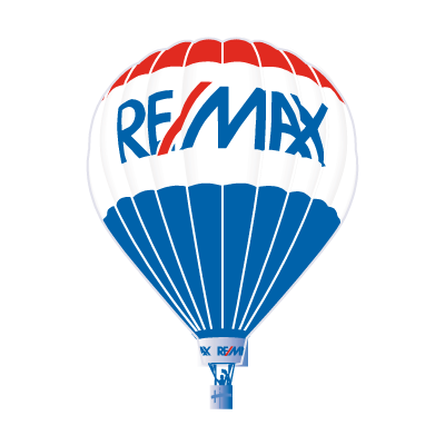 Remax Savage MN